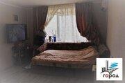 Продажа квартиры, Саратов, Ул. Радищева, Купить квартиру в Саратове по недорогой цене, ID объекта - 330815153 - Фото 3