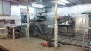 1 600 000 Руб., Продается гараж рядом с метро Площадь Гагарина, Продажа гаражей в Москве, ID объекта - 400084981 - Фото 4