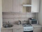 Снять квартиру в Симферополе