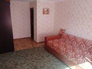 Продажа квартиры, Гусев, Гусевский район, Ул. Балтийская - Фото 2