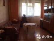 2 300 000 Руб., Продается квартира г.Севастополь, ул. Островской Надежды, Купить квартиру в Севастополе по недорогой цене, ID объекта - 321890532 - Фото 2