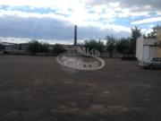 2 124 Руб., Склад, 5000 кв.м., Аренда склада в Москве, ID объекта - 900128612 - Фото 4