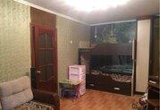 Продам 1комн. квартиру в г. Мытищи
