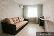 Квартиры посуточно в Путилково