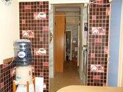 Продажа квартиры, Евпатория, Ул. Перекопская, Купить квартиру в Евпатории, ID объекта - 332179217 - Фото 5