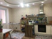 Продажа квартиры, Щербинка, м. Бунинская аллея, Улица Барышевская Роща - Фото 3