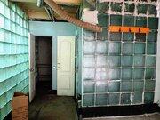 Предложение без комиссии, Аренда гаражей в Москве, ID объекта - 400048264 - Фото 24
