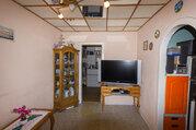 Квартиры, ул. Балтийская, д.16 - Фото 5