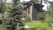 Продается дом. , Немчиновка, Бородинская улица 9 - Фото 2