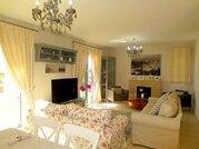 490 000 €, Великолепная 3-спальная Вилла с панорамным видом в районе Пафоса, Купить дом Пафос, Кипр, ID объекта - 502756696 - Фото 6