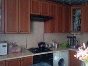 3 100 000 Руб., 4-к квартира в г.Александров, Купить квартиру в Александрове по недорогой цене, ID объекта - 322639168 - Фото 14