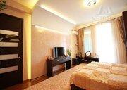 Продажа квартиры, Гурзуф, Ул. Ялтинская - Фото 5