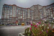 Продается 3-х комнатная, Продажа квартир в Тольятти, ID объекта - 322229745 - Фото 17