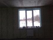 Коттедж в Кстово, Продажа домов и коттеджей в Кстово, ID объекта - 502474812 - Фото 5