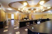 80 892 Руб., Офисное помещение, Аренда офисов в Калининграде, ID объекта - 601330376 - Фото 4