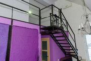 4 250 000 Руб., Для тех кто ценит пространство, Купить квартиру в Боровске, ID объекта - 333432473 - Фото 21