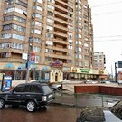 Продажа квартиры, м. Бауманская, Ул. Бакунинская