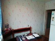 Квартира, ул. Серго Орджоникидзе, д.16 - Фото 4