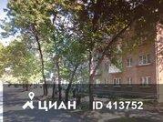 Продаюкомнату, Тверь, улица Александра Завидова, 30, Купить комнату в квартире Твери недорого, ID объекта - 700763562 - Фото 2