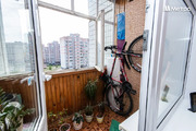Квартира, ул. Панина, д.14 - Фото 5
