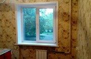 Продажа квартиры, Ангарск, Гагарина пр-кт. - Фото 2