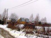 Земельные участки в Чапаевке