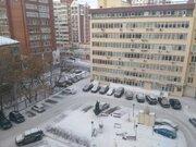 Продажа квартир ул. Хохрякова