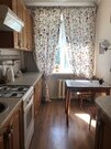 Продам 2-к квартиру в очень хорошем районе с хорошей инфаструктурой!, Продажа квартир в Щелково, ID объекта - 328983985 - Фото 7