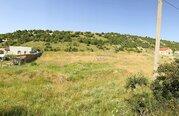Участок 20 соток, г. Бахчисарай, 7 мкр. можжевеловая балка - Фото 2