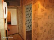 Квартира 3-комнатная Саратов, Техстекло, ш Московское