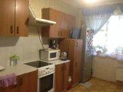 Продажа квартиры, м. Рязанский проспект, 12-я Новокузьминская - Фото 1