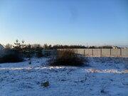 Продам дом в 20 км от Воронежа - Фото 3