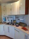 Квартира с хорошим ремонтом, Аренда квартир в Клину, ID объекта - 306585930 - Фото 22