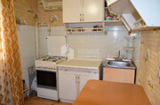Продается 2-комнатная квартира в п. Киевский - Фото 5