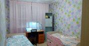 Продается 3-к квартира Энтузиастов - Фото 2