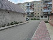 Здание магазина (кафе и т.д.), Вокзальныйпер, г.Александров, Владимир - Фото 5