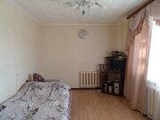 Двухкомнатная квартира с хорошим ремонтом - Фото 2