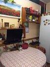 Продам 3 к.кв, Коровникова 13 к 1, Купить квартиру в Великом Новгороде по недорогой цене, ID объекта - 317817668 - Фото 2