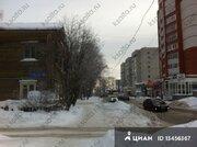 Продаю1комнатнуюквартиру, Сыктывкар, улица Пушкина, 96