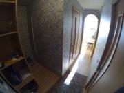 Однокомнатная квартира в Новой Москве., Купить квартиру в Яковлевском по недорогой цене, ID объекта - 322634202 - Фото 9