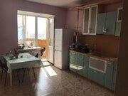 Продажа квартиры 2 к.кв. пгт. Белоозерский, ул. Юбилейная, д. 8 - Фото 1