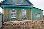 454 000 Руб., Магнитогорскленинский район, Продажа домов и коттеджей в Магнитогорске, ID объекта - 502687772 - Фото 3