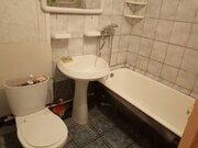 Обычная 2-ка., Продажа квартир в Туле, ID объекта - 331379186 - Фото 17