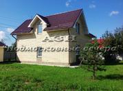 Егорьевское ш. 36 км от МКАД, Григорово, Коттедж 129 кв. м - Фото 3