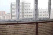 Продажа студии, Купить квартиру Мурино, Всеволожский район по недорогой цене, ID объекта - 321625980 - Фото 6