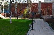 """Вилла """"Солнечный ветер"""" с бассейном, сосновый бор, Дома и коттеджи на сутки в Севастополе, ID объекта - 502036446 - Фото 22"""