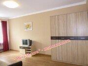 Сдается 1-комнатная квартира 50 кв.м. в новом доме ул. Курчатова 76 - Фото 3