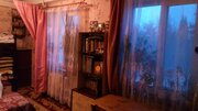 1-комнатная квартира ул. Комиссара Морозова - Фото 5