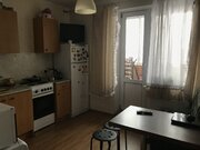 Продажа квартиры 1 к.кв. ул. Зелинского, д. 10а - Фото 4