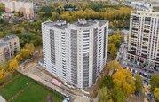 Продается просторная 2 комнатная квартира в новом ЖК Тургенева 13 - Фото 2